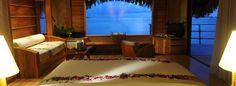 Le Taha'a Island Resort & Spa - Le Taha'a Album