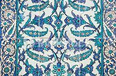 Pesquise fotos de Azulejos De Portugal na Thinkstock
