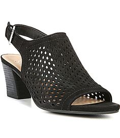 Franco Sarto Monaco2 Sandals #Dillards