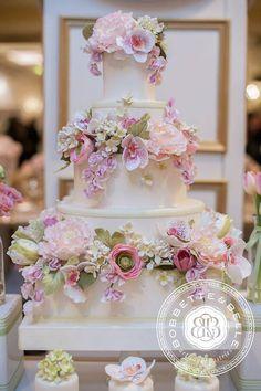 wedding-cake-9- http://www.jexshop.com/