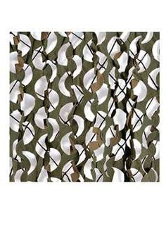 Shop online for CamoSystems field mesh nets, like their Premium Series Military Camo Netting. Features desert camouflage in tan colours. Camouflage Colors, Mesh Netting, Military Surplus, Green And Brown, Woodland, Colours