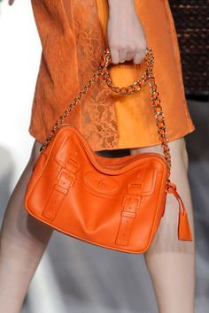 Mulberry Fall 2012 Details