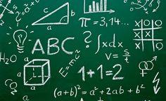 Online Math Solver for All Students Math Tutor, Math Skills, Math Teacher, Math Education, Baby Sitting, Service A Domicile, Math Solver, Problem Solving, Act Math
