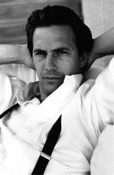 Sultry Photos Of Kevin Costner Kevin Costner. Inspirations for Monica Hahn PhotographyKevin Costner. Inspirations for Monica Hahn Photography Kevin Costner, Beautiful Celebrities, Gorgeous Men, Beautiful People, You're Beautiful, Clint Eastwood, Living Puppets, Cinema Tv, Sean Penn