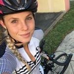 """1,412 Likes, 54 Comments - Dana Stowell (Strava) (@bikesbeersandbagels) on Instagram: """"No chamois training ride #2 in preparation for my ITU worlds race suit... • • I don't know how the…"""""""