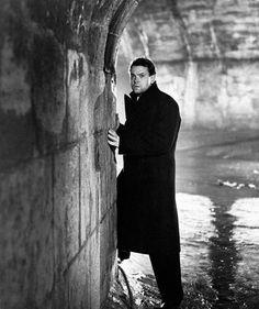 The Third Man (1949) Carol Reed