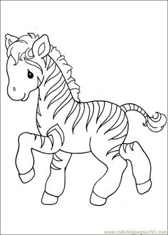 coloring page Precious moments on Kids-n-Fun. Coloring pages of Precious moments on Kids-n-Fun. More than coloring pages. At Kids-n-Fun you will always find the nicest coloring pages first! Zebra Coloring Pages, Pokemon Coloring Pages, Cute Coloring Pages, Coloring Pages To Print, Free Printable Coloring Pages, Adult Coloring Pages, Coloring Pages For Kids, Coloring Sheets, Coloring Books