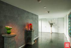 17 best obývačka images on pinterest in 2018 furniture home decor