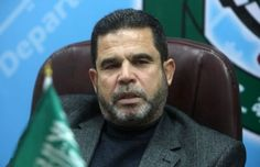"""البردويل : """"السلطات المصرية وعدتنا بفتح معبر رفح فتحا كاملا للبضائع والأفراد"""