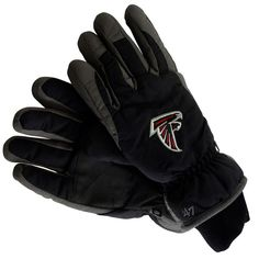 12 Best Atlanta Falcons Apparel images | Arizona cardinals, Atlanta