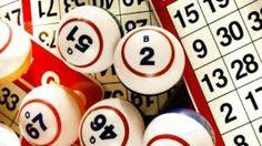 Jouerbingo.com est un centre de ressources pour les personnes de bingo autour de la France.