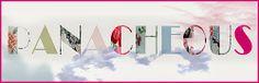 ilulz Blog: New arrivals @Panacheous