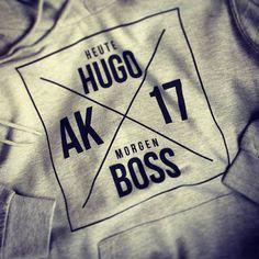 Jetzt den neuen Katalog für Abi- & Abschlussshirts bestellen + 10% Rabatt sichern: www.shirts-n-druck.de #abschlusspulli #abschlussshirts #abschlussshirt #abschlussfahrt2017 #ak17 #ak2017 #shirtsndruck