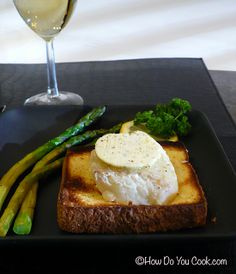 Pan seared tilapia, Compound butter and Main courses on Pinterest