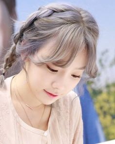 via | taetaefanpage IG #taeyeon #kimtaeyeon #taengoo #snsd