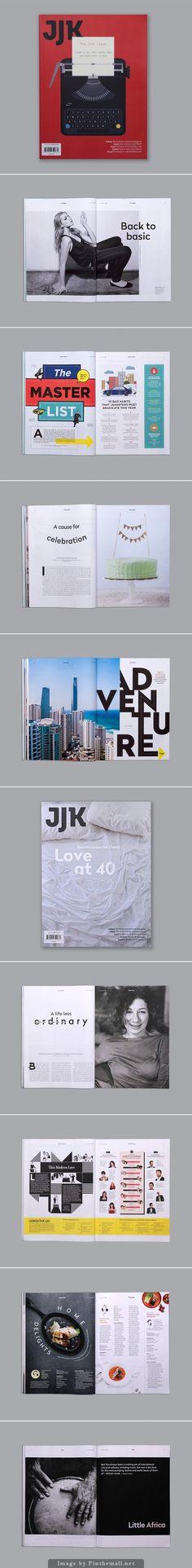 http://www.editorialdesignserved.co/gallery/JJK-Magazine/15259663