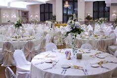 Como-decorar-un-salon-para-boda-2