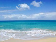 Happy Saturday! #Paradise #Antigua #Barbuda #GalleyBayResort