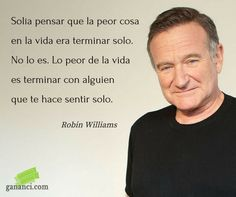45 beautiful phrases to reflect and be more positive Spanish Inspirational Quotes, Spanish Quotes, Romantic Humor, Healing Words, Lessons Learned In Life, Spiritual Messages, Motivational Phrases, Robin Williams, Love Messages