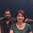 Logoterapeuta Laura Vélez de León Directora del Centro de Estudios para el Sentido de Vida S.C. www.sentidodevida.com.mx