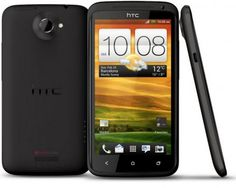 AT will release the HTC One X by the end of the week?