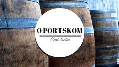 - to najlepšie zo sveta portského - vino-port. It Cast, Harvest Grill