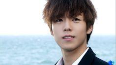 Lee Hyun Woo ~ To the Beautiful You