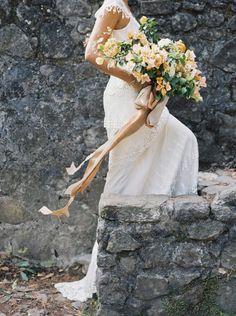 mexicocitySELECTS_049 - Wedding Sparrow | Best Wedding Blog | Wedding Ideas