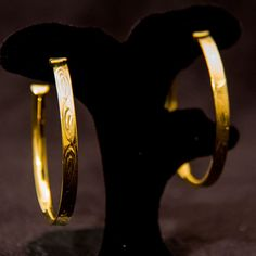 Produção fotográfica - Cliente Divina Semijoias Cuff Bracelets, Jewelry, Fotografia, Jewlery, Jewerly, Schmuck, Jewels, Jewelery, Fine Jewelry