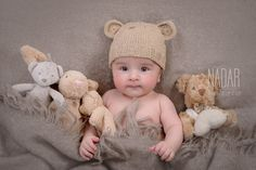 baby photography,baby book , baby portrait, baby photography idea, www.studionadar.it