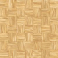 Morandi Sisters Microworld: Printable Wallpapers - Block Parquet - Carte da parati Stampabili