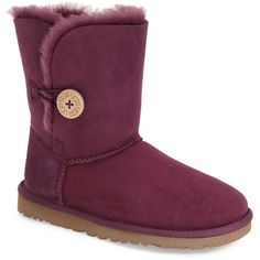 Best UGG Australia Womens Bailey Button Snow Boots for Cyber Monday deals 2015 at Nordstrom