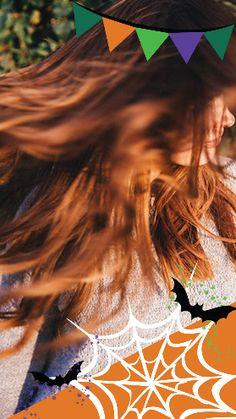 Bats and Webs Halloween Snapchat Filter. Halloween Snapchat Filter, Halloween Celebration, Snapchat Filters, Bats, Cool Designs, Celebrities, Fun, Celebs, Foreign Celebrities