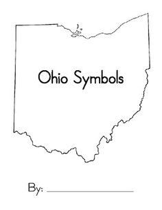 14 Ohio Vacation Activity Book Ideas Ohio Vacations Ohio Ohio History