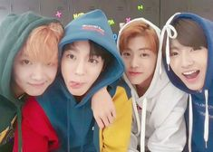 nct's 00 line is the cutest Nct 127, Lee Taeyong, Fanfiction, Ntc Dream, Nct Group, Nct Dream Jaemin, Lines Wallpaper, Mark Nct, Boyfriends