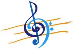 http://www.gracemusicthehague.nl/images/music-theory-logo.png