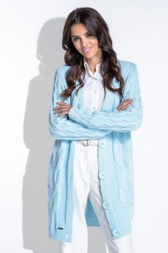 Pants, Dresses, Fashion, Dress, Tricot, Trouser Pants, Vestidos, Moda, Fashion Styles