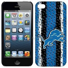 http://www.xjersey.com/nfl-detroit-lions-iphone-5-case.html Only$21.00 NFL DETROIT LIONS #IPHONE 5 CASE #Free #Shipping!