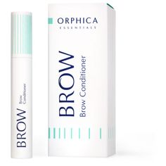 BROW - Brow ● Eyebrow Serum ● Natural Cosmetics ● Orphica Informations About BROW Pin You can easily - Light Eyebrows, Bold Eyebrows, Natural Eyebrows, Eyebrow Serum, Eyebrow Growth, Eyebrow Makeup, Light Brow, Brow Kit, Perfect Brows