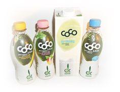 #dr-antonio-martins #kokos #coco