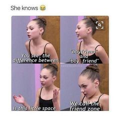makessense friendzone oh – Friendzone Funny – Friendzone Funny meme – – makessense friendzone oh The post makessense friendzone oh appeared first on Gag Dad. Source by Friendzone_Humor Crazy Funny Memes, Really Funny Memes, Stupid Funny Memes, Wtf Funny, Funny Relatable Memes, Funny Texts, Hilarious, Funny Stuff, Funny Things