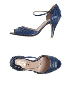 I found this great NORA Sandals on yoox.com. Click on the image above to get a coupon code for Free Standard Shipping on your next order. #yoox