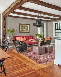 176 Best Living Room Design images | Living room, Design, Room