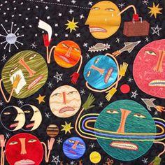 Sorry Pluto.   It's Venus time...
