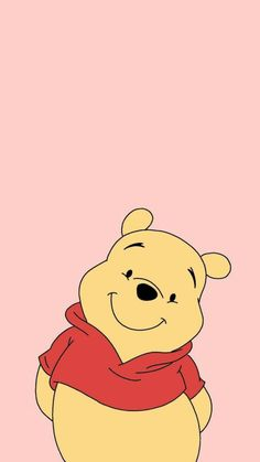 funny wallpapers for iphone / funny wallpapers . funny wallpapers for iphone . Disney Phone Wallpaper, Cartoon Wallpaper Iphone, Bear Wallpaper, Iphone Background Wallpaper, Cute Cartoon Wallpapers, Pretty Wallpapers, Iphone Wallpapers, Cute Backgrounds For Iphone, Wall Wallpaper