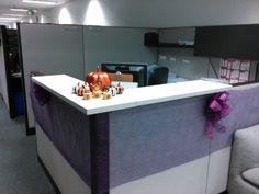 Toy Chest, Storage Chest, Bathtub, Cabinet, Halloween, Toys, Furniture, Home Decor, Standing Bath