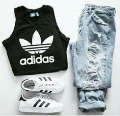 7 mejor Adidas y Jordania imágenes en Pinterest Adidas, Adidas zapatos