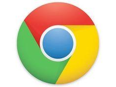 7 atalhos do Chrome para facilitar a sua vida - EExpoNews