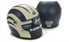 Buco Helmet