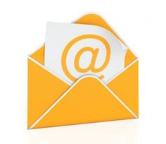 The best email subject lines are short and descriptive enough for your reader to WANT to open the email. Check out our email subject line examples! Email Marketing Strategy, Marketing Software, Email Subject Lines, Thing 1, Best Email, Earn Money From Home, Email Design, Best Practice, Social Media
